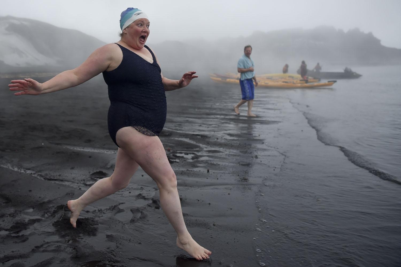 antarctica-climate-tourism