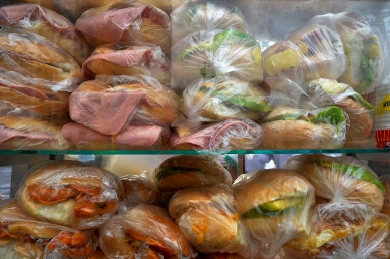 PERU-FOOD-GASTRONOMY